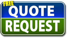 quote button Unique Entertainment Centers, Builtins and Fireplace Mantels
