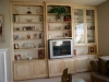 thumbs 4 Home Office / Bookcase