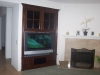 thumbs 18 Unique Entertainment Centers, Builtins and Fireplace Mantels
