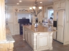 thumbs 2 Top Blades Custom Kitchen Cabinets